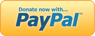 Donate to CUMI with Paypal
